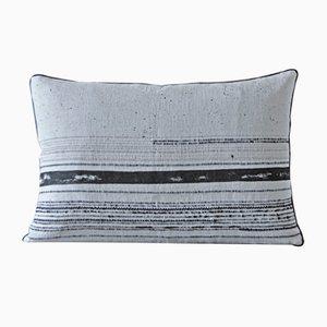 Cuba Cushion from GAIADIPAOLA