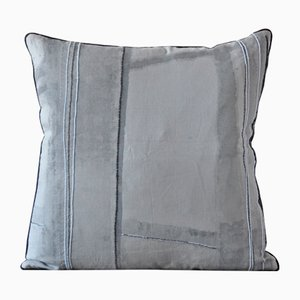 New York Cushion from GAIADIPAOLA