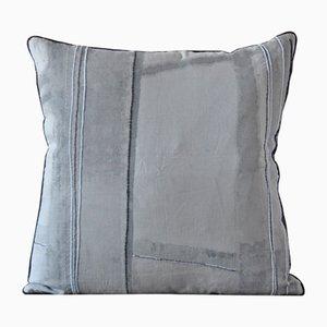 New York Cushion from GAIADIPAOLA