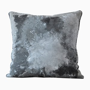 Beijing Cushion from GAIADIPAOLA