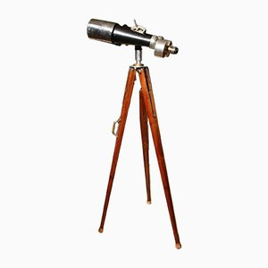 Vintage Telescope from Nikon, 1940s