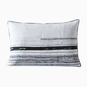 Cuba Cushion from GAIADIPAOLA