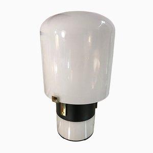 Lampe de Bureau par LOM Monza, 1970s