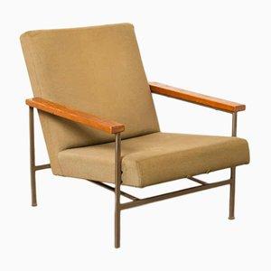 Vintage Armchair by Rob Parry for De Ster Gelderland, 1960s