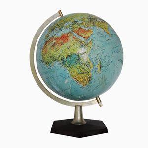Vintage Globuslampe von Scan-Globe, 1973