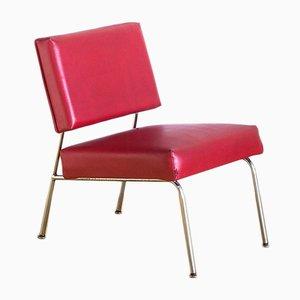 Spanish Side Chair, 1970s