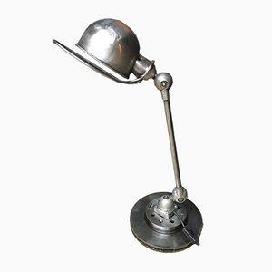 Lámpara de mesa de Jieldé, años 50