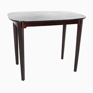 Antique 992P Side Table from Jacob & Josef Kohn, 1910s