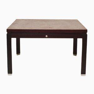 Table Basse par Ico & Luisa Parisi pour MIM Roma, 1960s