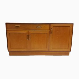 Scandinavian Teak Sideboard from G-Plan, 1960s