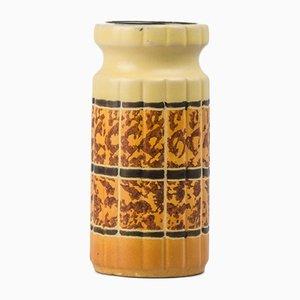 Fat Lava Vase von Jasba, 1970er