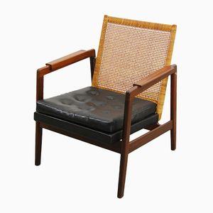 Easy Chair by P.J. Muntendam for Gebroeders Jonkers, 1950s