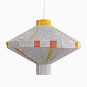 Lámpara colgante Matilda de Werajane design