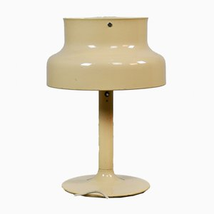 Table Lamp by Anders Pehrsson for Ateljé Lyktan, 1970s
