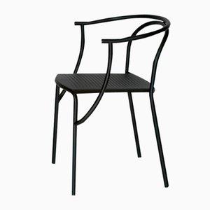 Chaise de Jardin Giardini par Björn Dahlström pour Articles