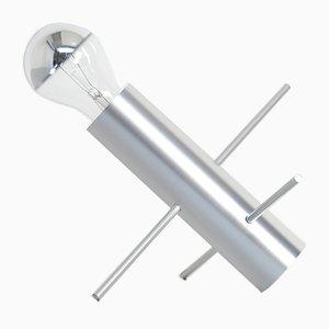 Lampe Krekel Modèle R-60 par Otto Wasch pour RAAK, 1960s