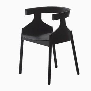 Howdoyoudo Chair von Björn Dahlström für Articles