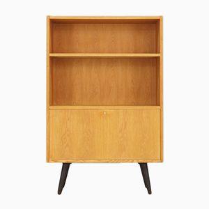 Scandinavian Ash Cabinet, 1970s