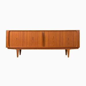 Model 142 Sideboard from Bernhard Pedersen & Søn, 1960s
