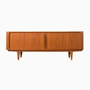 Modell 142 Sideboard von Bernhard Pedersen & Søn, 1960er