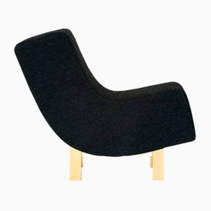 BD1 Lounge Chair by Björn Dahlström for Articles