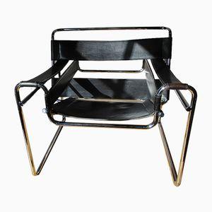 Tubular Lounge Chair from Matrix, 1960s