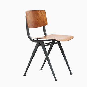 Pagwood Chair from Marko, 1960s