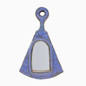Specchio Mid-Century di Les Argonautes
