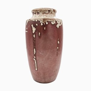Vaso vintage di Léon Pointu