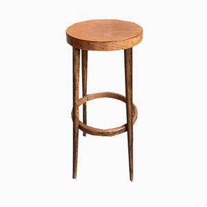 Vintage Bar Stool from Baumann, 1960s