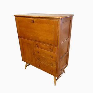 Vintage Chest of Drawers from Ercol