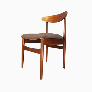 Mid-Century Teak Dining Chair from Jentique, 1960s