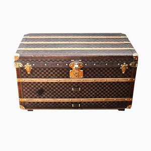 Mail Trunk from Louis Vuitton, 1898