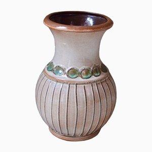 Vase Fat lava de Scheurich, 1960s
