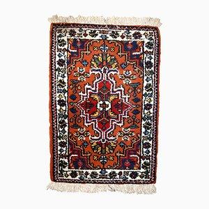 Tappeto Hamadan vintage, Medio Oriente, anni '70