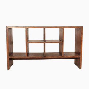 Sideboard by Pierre Jeanneret, 1957