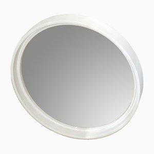 Espejo redondo de Gilac, años 70