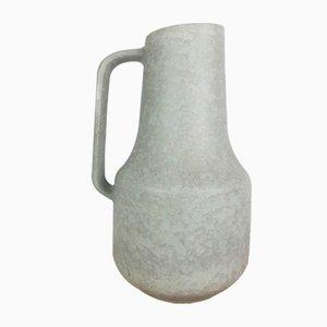 Mid-Century Vase from Scheurich, 1960s