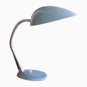 Deutsche Mid-Century Tischlampe von Greta Grossmann, 1950er