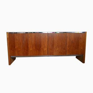 Vintage Sideboard by Richard Young for Merrow Associates, 1970s