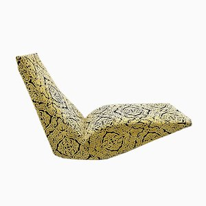Bird Chaise Longue by Tom Dixon for Cappellini, 1990s