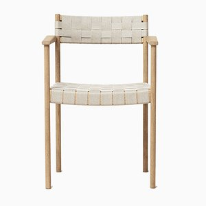 Motif Armchair from Form&Refine