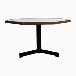 Dining Table by Martin Visser for 't Spectrum