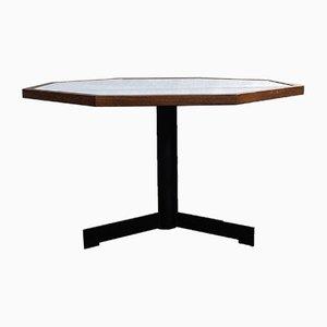 Table de Salle à Manger par Martin Visser pour 't Spectrum