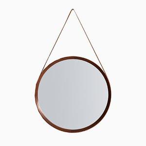 Specchio di Glas & Trä Hovmantorp, anni '50