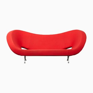 Victoria & Albert Sofa by Ron Arad for Moroso, 2000