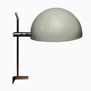 A22 Table Lamp by Alain Richard for Disderot, 1965