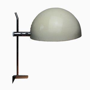 Lampe de Bureau A22 par Alain Richard pour Disderot, 1965