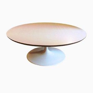 Table Basse par Pierre Paulin pour Artifort, 1960s