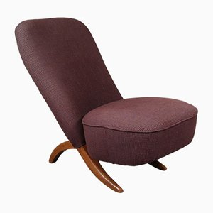 Congo Chair by Theo Ruth for Artifort, 1950s